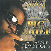 All About Emotions by Big Chief