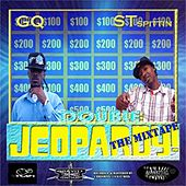 Double Jeopardy by GQ
