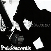 Búscame by Adolescentes Orquesta