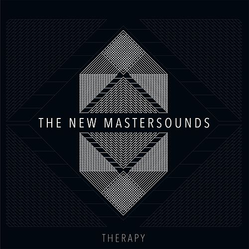 Therapy by New Mastersounds