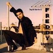 Doy Mi Vida por Ti by Freddy Lopez