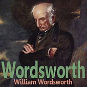 Wordsworth by Various Artists