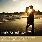Rasa Living Presents Music for Intimacy by Various Artists