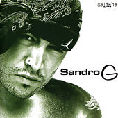 Galinha by Sandro G