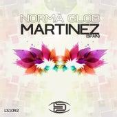 Norma Glob by Martinez