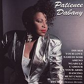 Patience Dabany by Various Artists