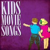 Kids Movie Songs by Kids Movie Chorus