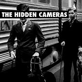 Year of the Spawn by The Hidden Cameras