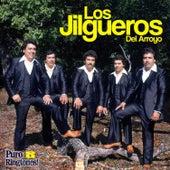 Sere Tu Dueño by Los Jilgueros Del Arroyo