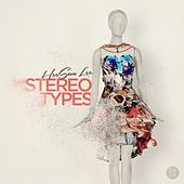 Stereotypes by Heesun Lee