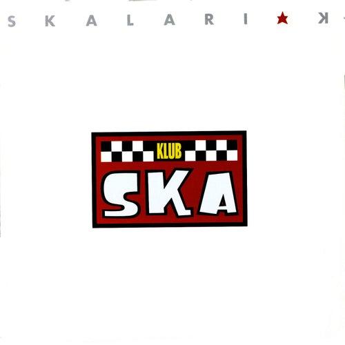 Klub ska by Skalariak