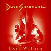 Exit Within by Dave Sharman
