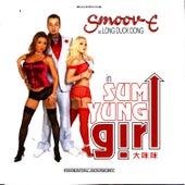 Sum Yung Girl by Smoov-e