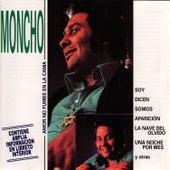 Amor No Fumes En La Cama by Moncho