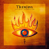Gothic Kabbalah by Therion