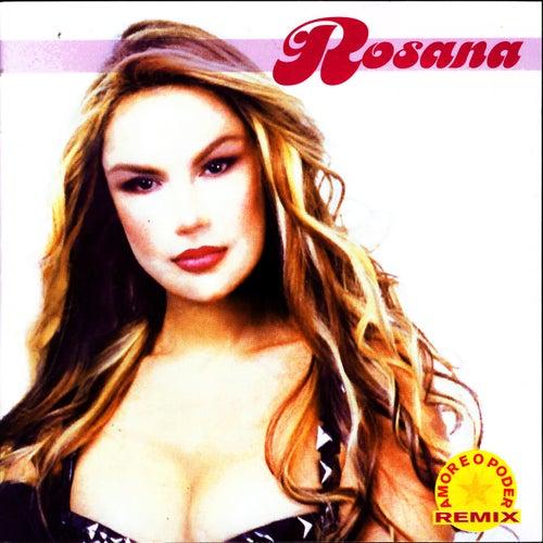 Rosana by Rosana