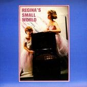 Regina's Small World by Regina Music Box