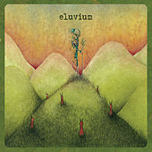 Copia by Eluvium