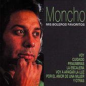 Mis 30 Boleros Favoritos Vol.2 by Moncho