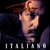 Toquinho Italiano by Toquinho