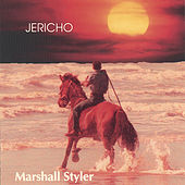 Jericho by Marshall Styler