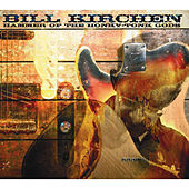 Hammer Of The Honky-Tonk Gods by Bill Kirchen