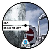 Bring Me Joy by Rex
