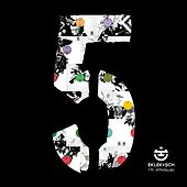 Eklektisch 5 Years by Various Artists