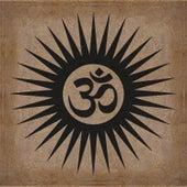 Awakening by Samsara