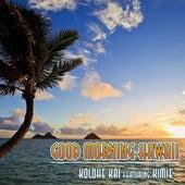 Good Morning Hawaii (feat. Kimie) by Kolohe Kai
