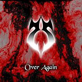 Over Again by Soul Switch
