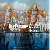 Les femmes du Rai by Various Artists