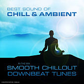 Best Sound of Chill & Ambient in the Mix - Smooth Chillout Downbeat Tunes by Various Artists