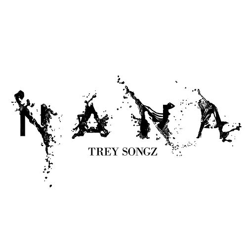 Na Na by Trey Songz