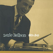Skin Deep (Verve) by Louie Bellson