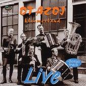 Live by Ot Azoj Klezmerband