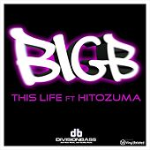 This Life feat. Hitozuma by Big B
