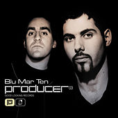 Producer 03 by Blu Mar Ten