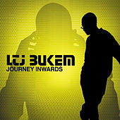 Journey Inwards by LTJ Bukem