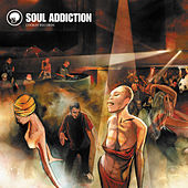 Soul Addiction by Various Artists