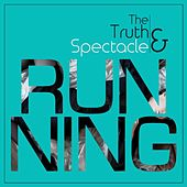 Running by The Truth