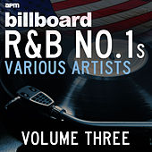 Billboard R&B No. 1s, Vol. 3 von Various Artists