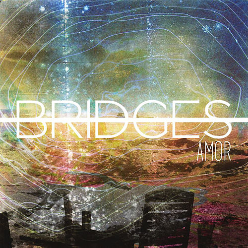 Amor/Kaleidoscope - Single by The Bridges