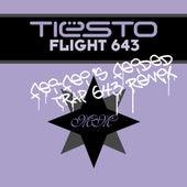 Flight 643 by Tiësto