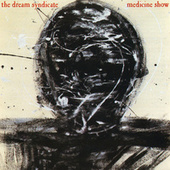 Medicine Show by The Dream Syndicate