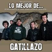 Lo Mejor de Gatillazo by Gatillazo
