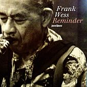 Reminder by Frank Wess