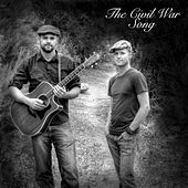 The Civil War Song by Rodello's Machine