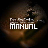 From The Vaults by Various Artists