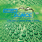 Dream Dance Vol. 55 von Various Artists